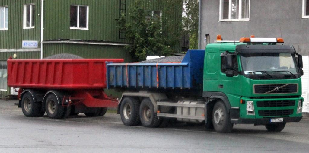 nordmalingsgrävxto963