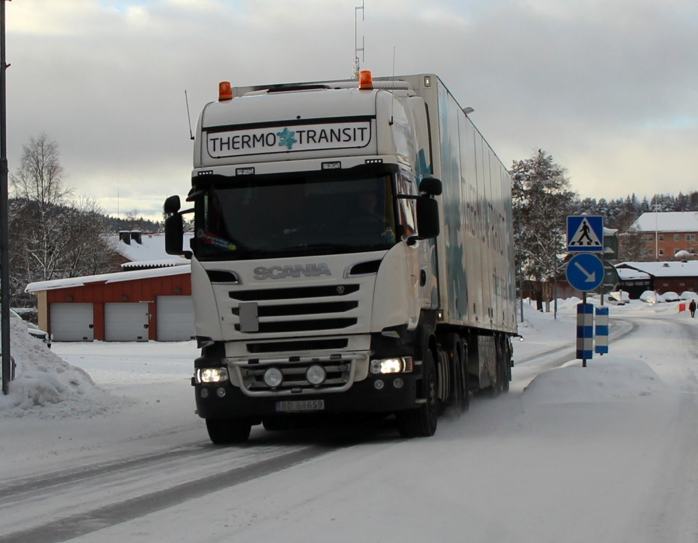 norsk64659thermotransit