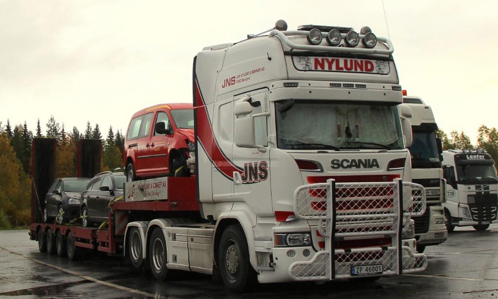 nylund46001