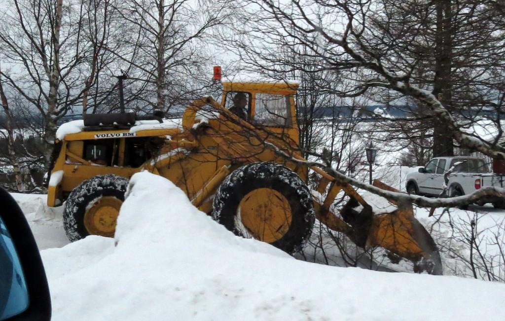 snöskottning2