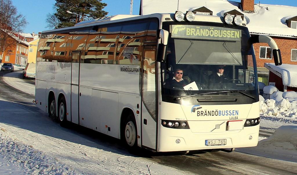 brändöbussenwsj765