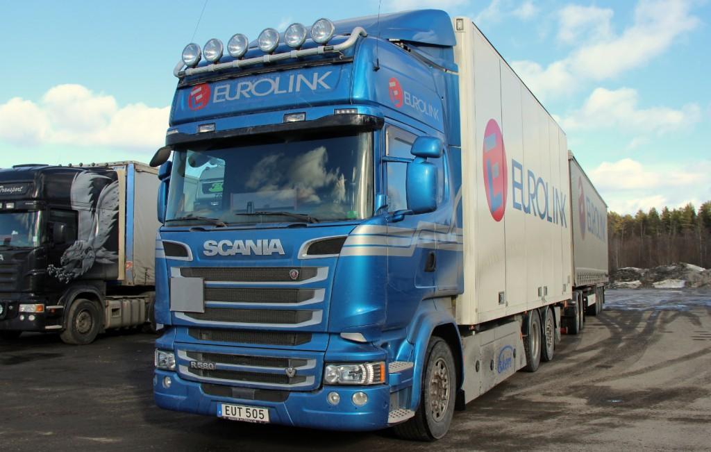 eurolinkeut505