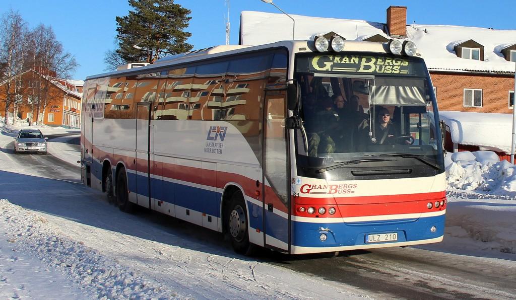 granbergsbussulz210