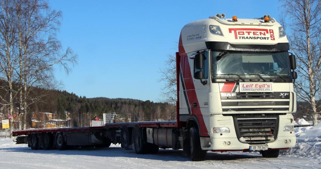 norsk70367leifegils