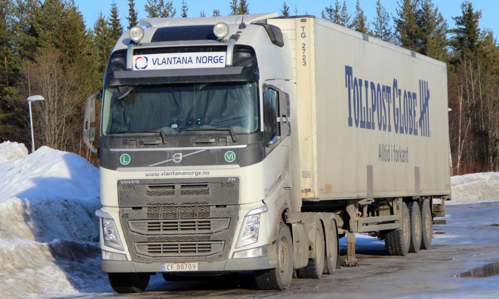norsk80709vlantana