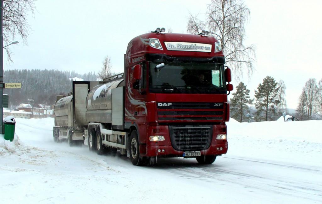 norsk92013stenskjaer