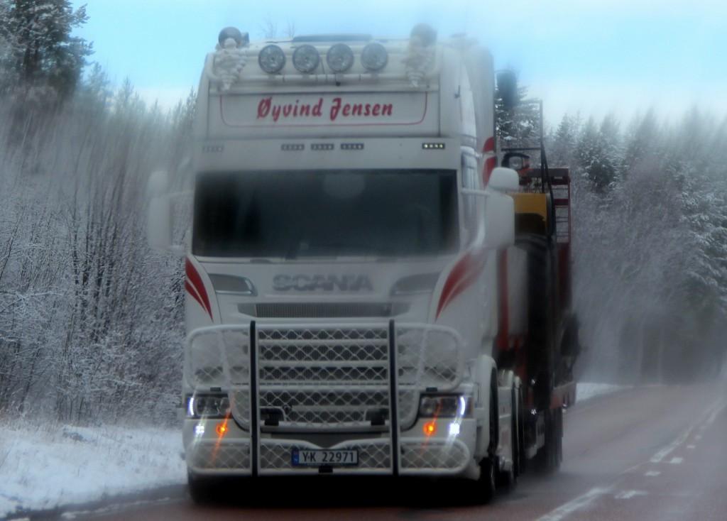 norsk22971öyvindjensen