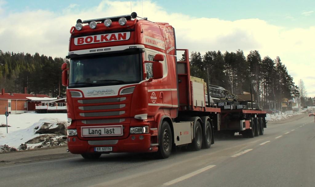 norsk60116bolkan