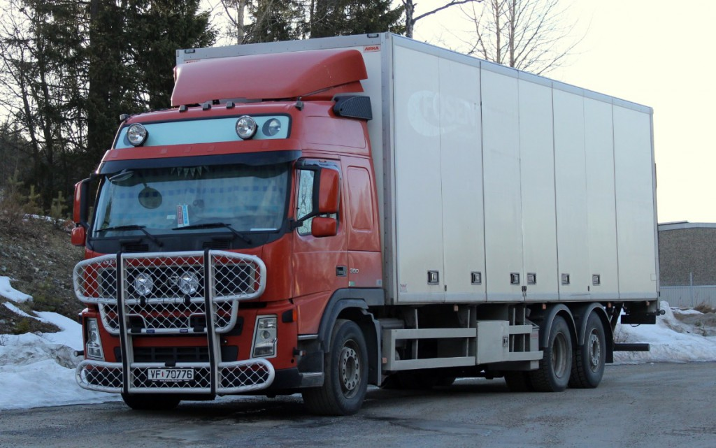 norsk70776