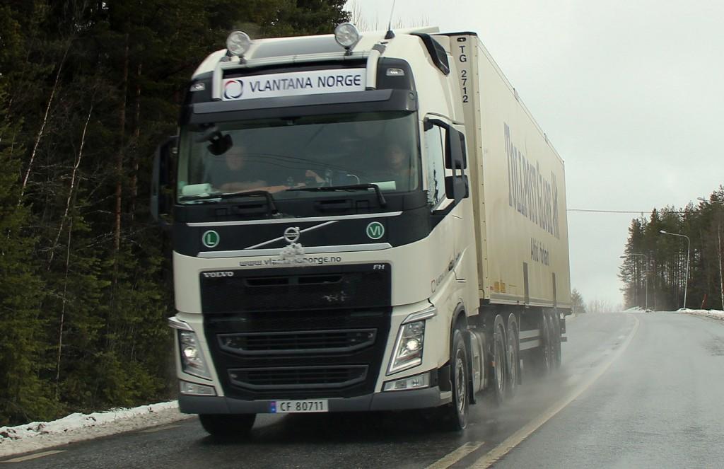 norsk80711vlantana