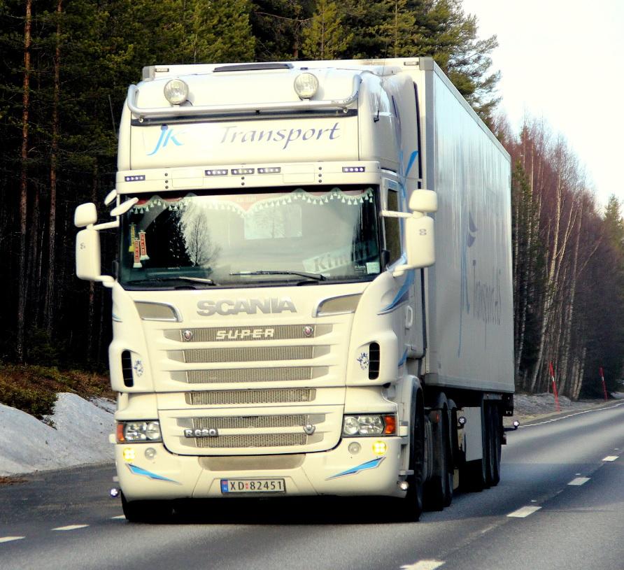 norsk82451tktrp