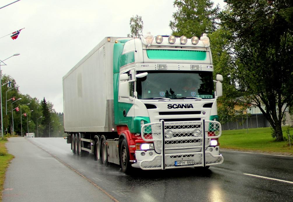 lthph665