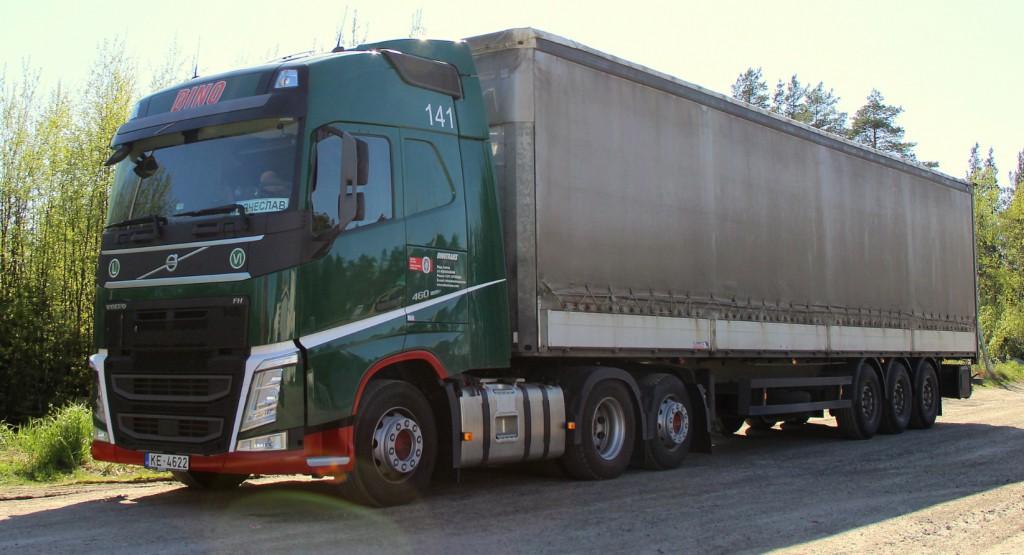 lvke-4622