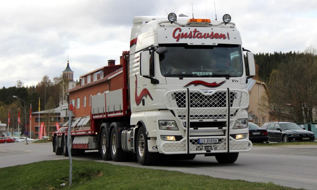 norsk81098gustavsen