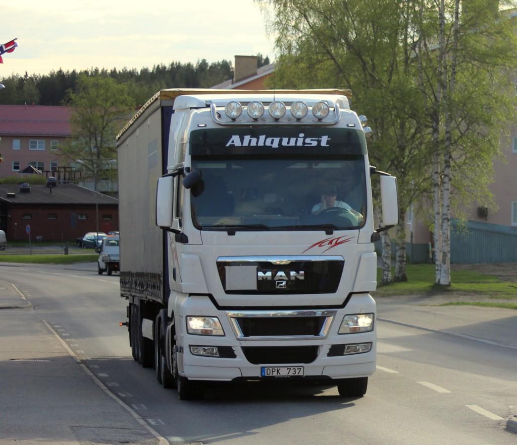 ahlqvistdpk737