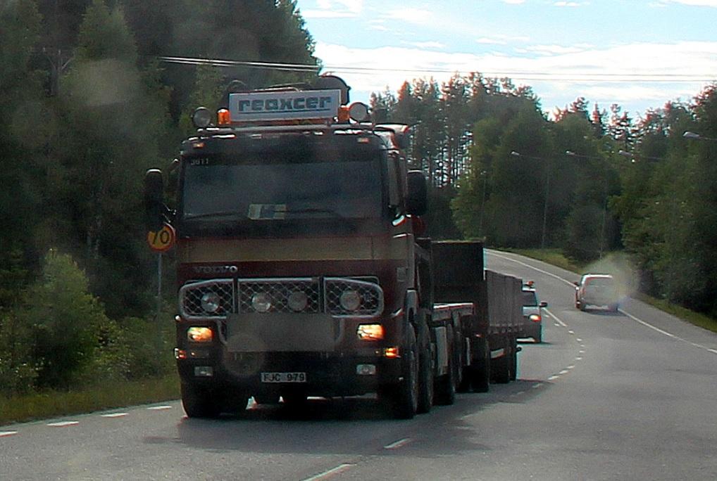 custsillströmfjc979