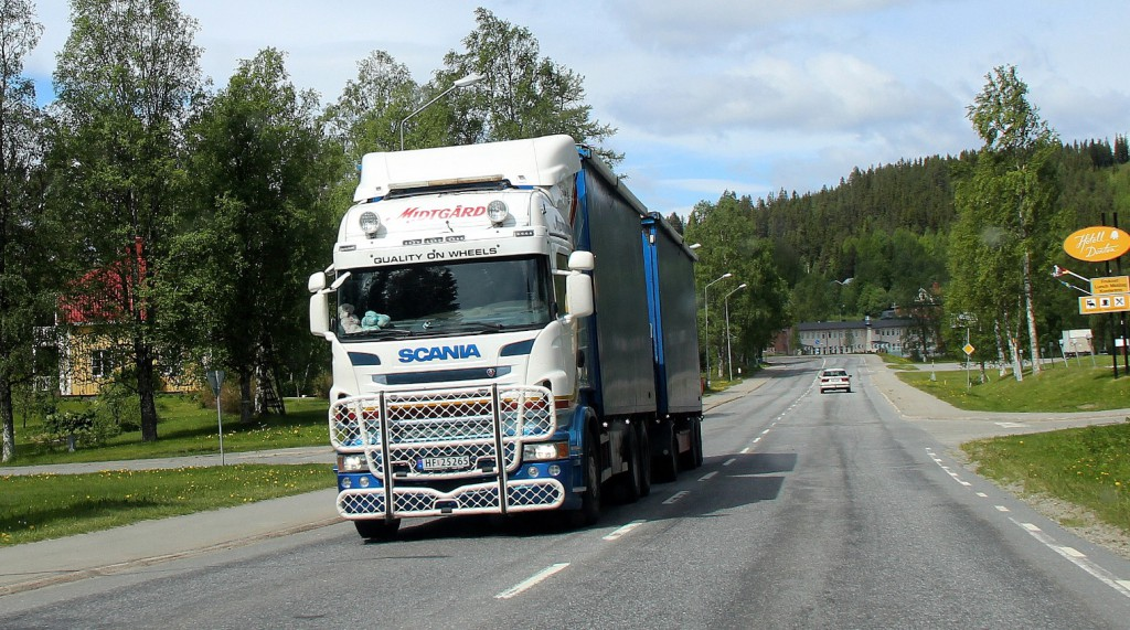 norsk25265midtgård