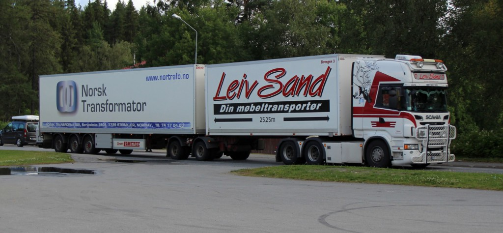 norsk82303leivsand