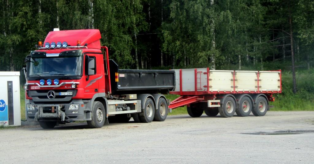 perarneåströmotz289