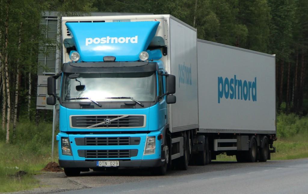 postnordotn029