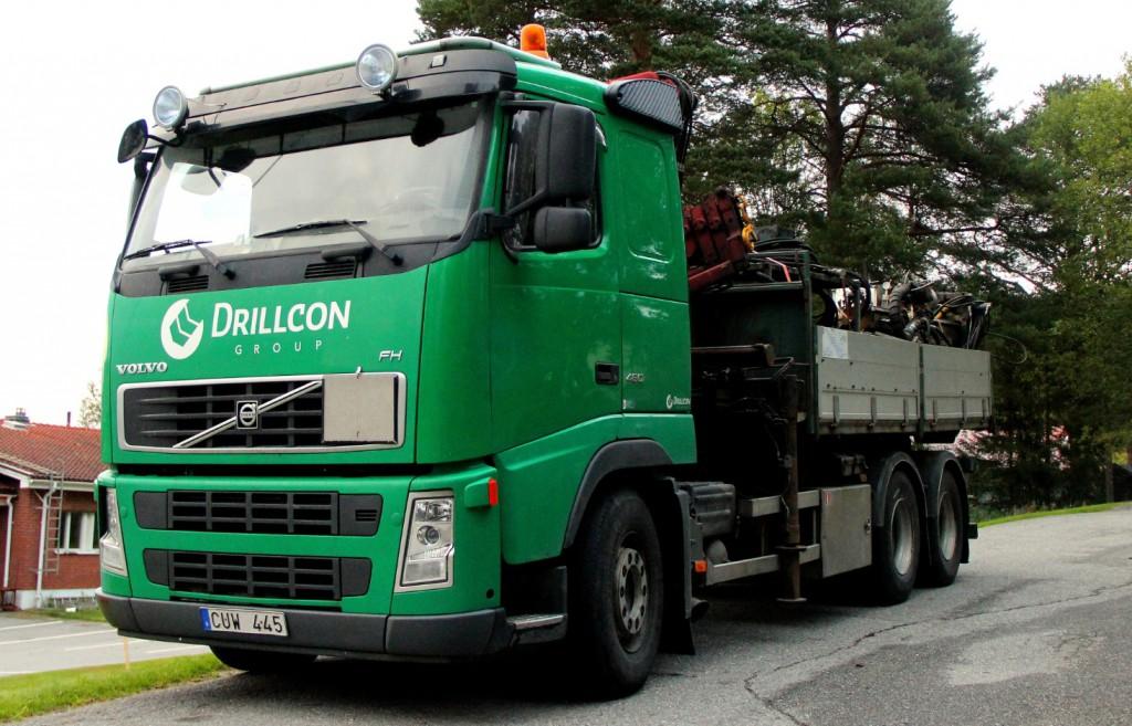 drillconcuw445