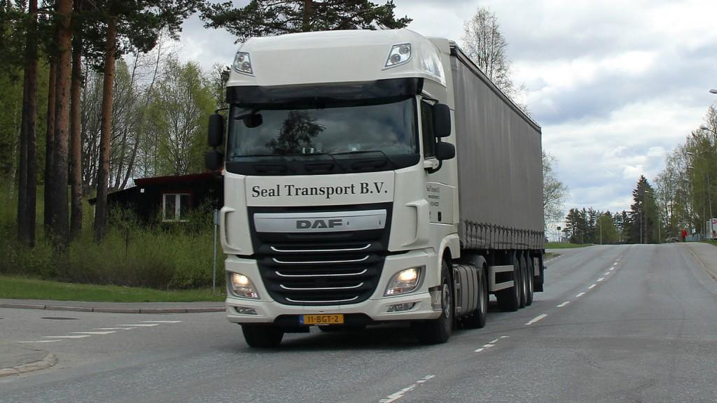 nl11-bgt-2