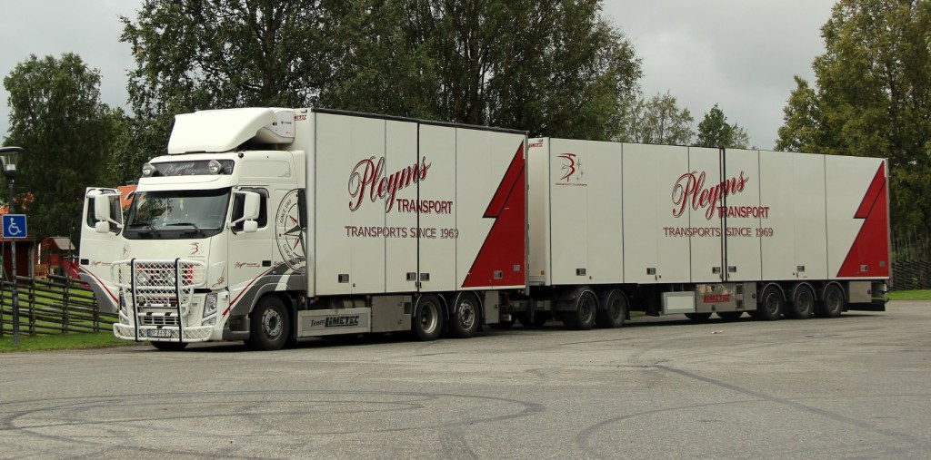 norsk44792pleyms