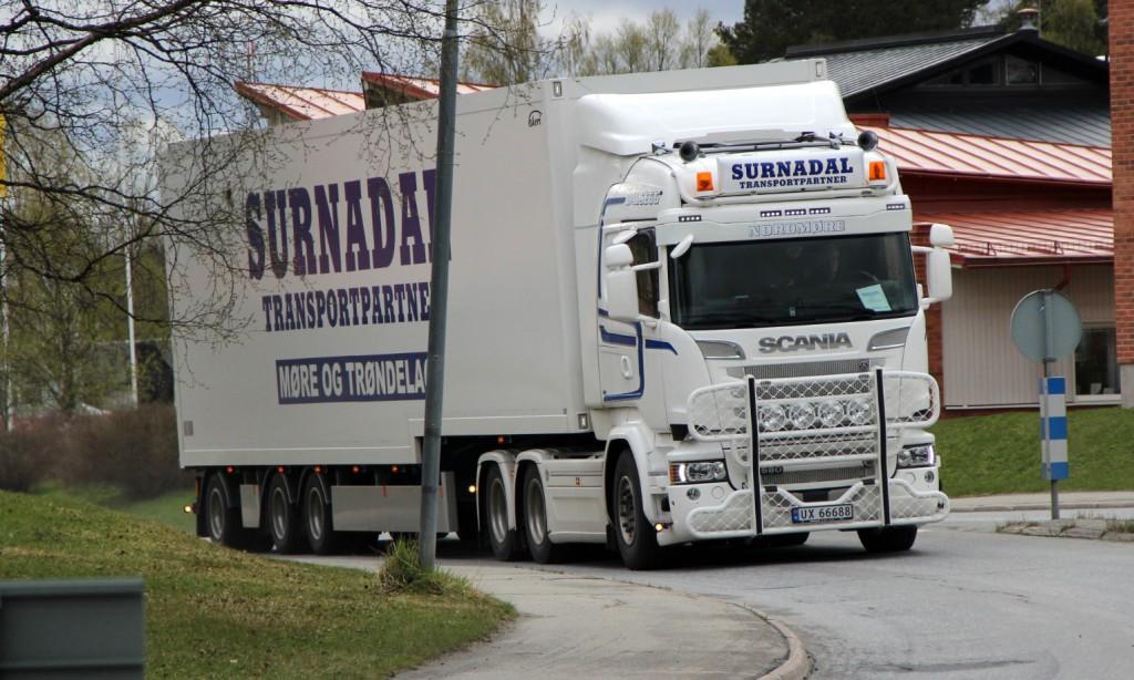 norsk66688surnadal