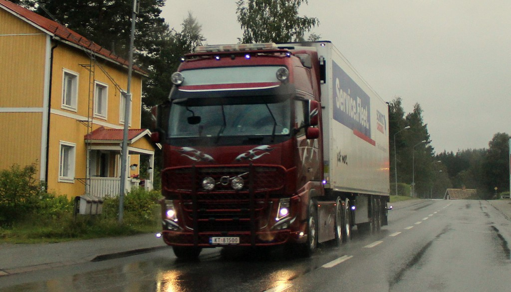norsk81500
