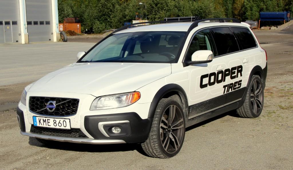cooperkme860