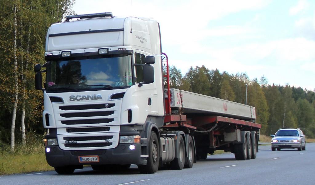 finnjo-310