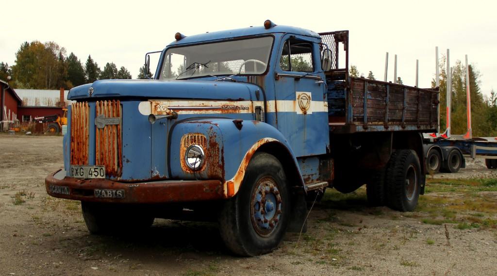 gustaflindbergbxg45016