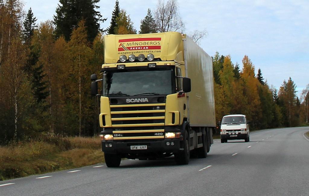 kentmangbergsmw487