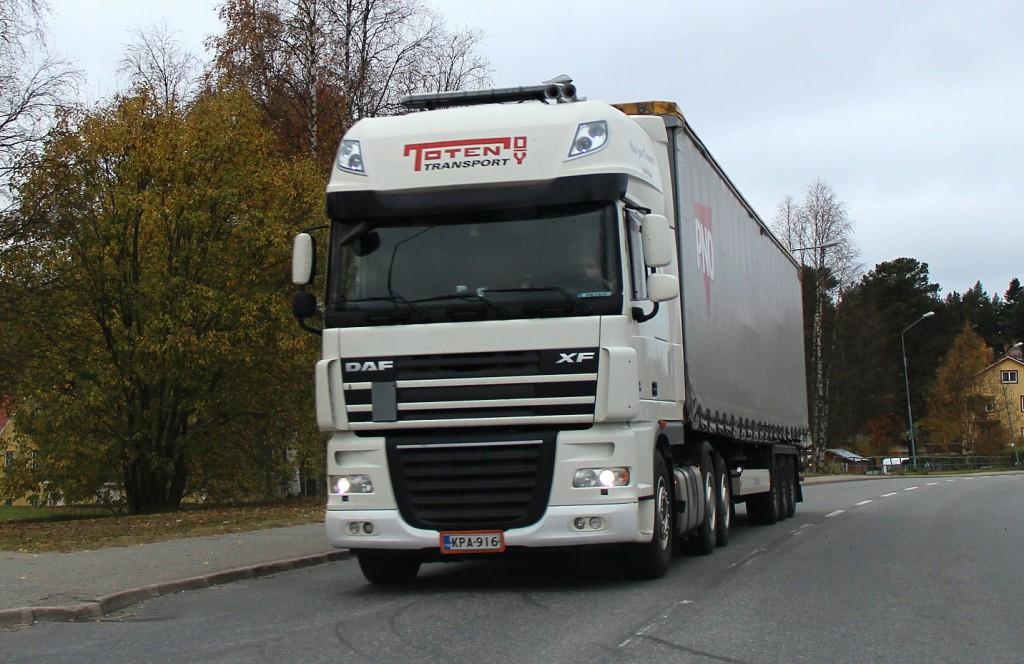 finkpa-916
