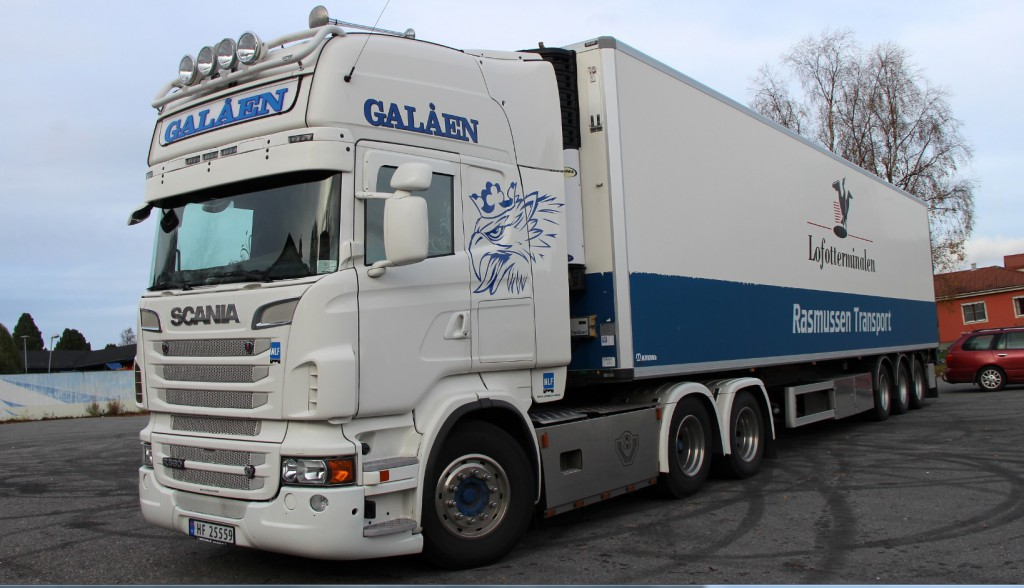 norsk25559galaen
