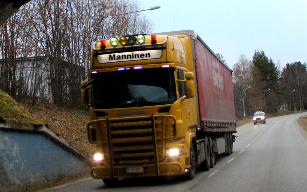 finvir-201manninen