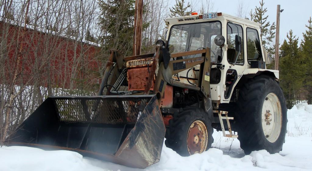 gda830