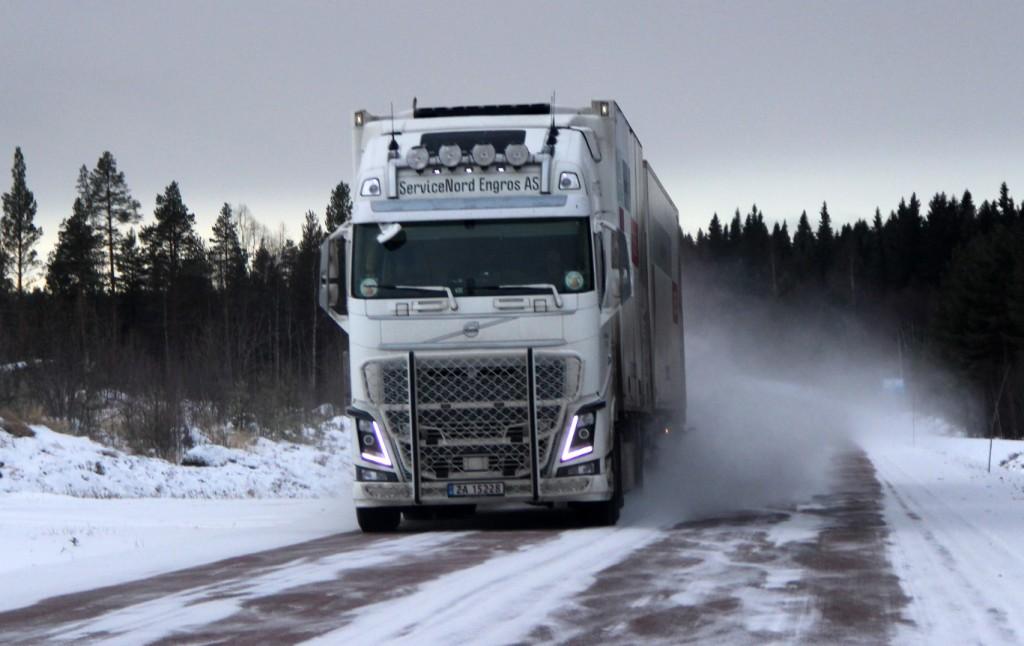 norsk15228servicenordengros