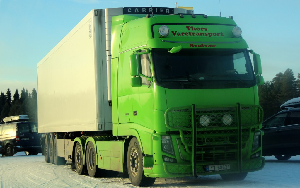 norsk68621thorsvaretrp