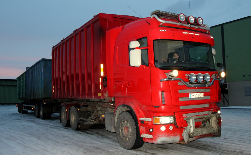 sven-anderssons-traktor-aktiebolagxpz951