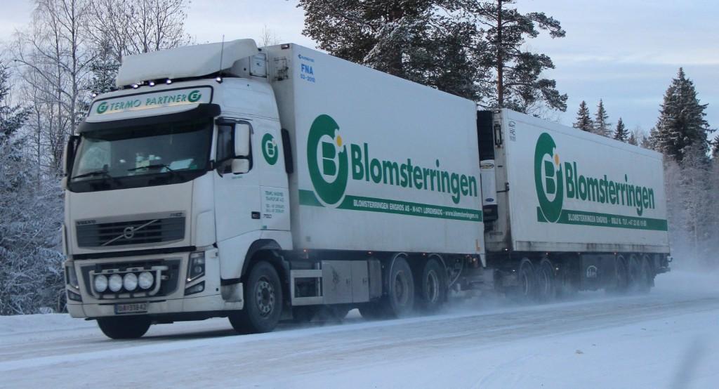 norsk31842blomsteringen