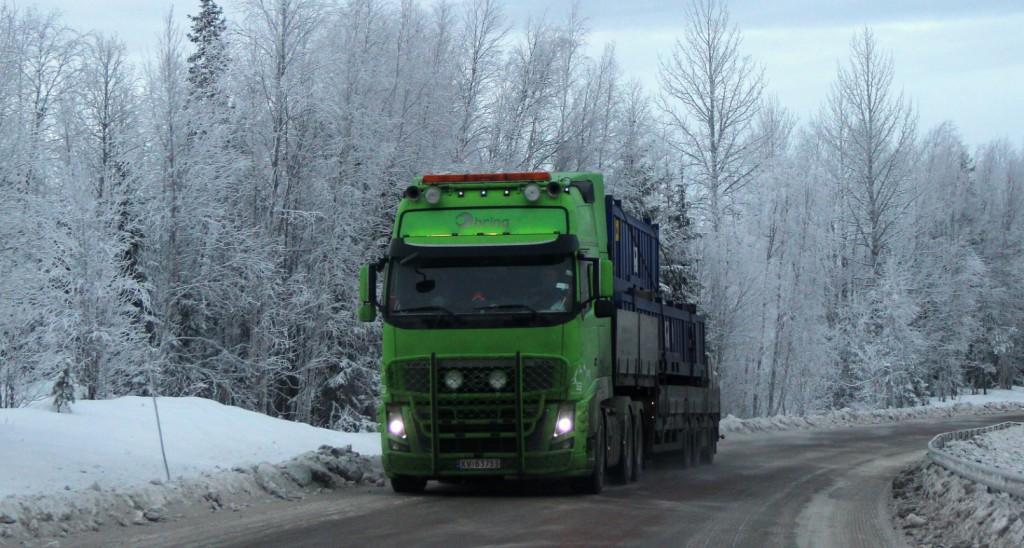 norsk63755bring