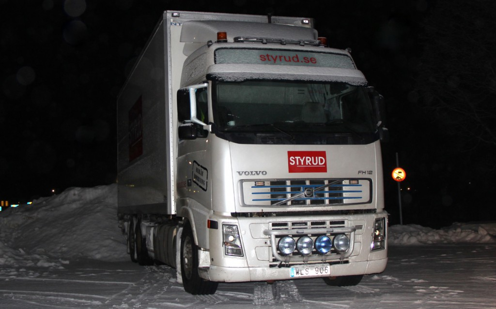 styrudwls906