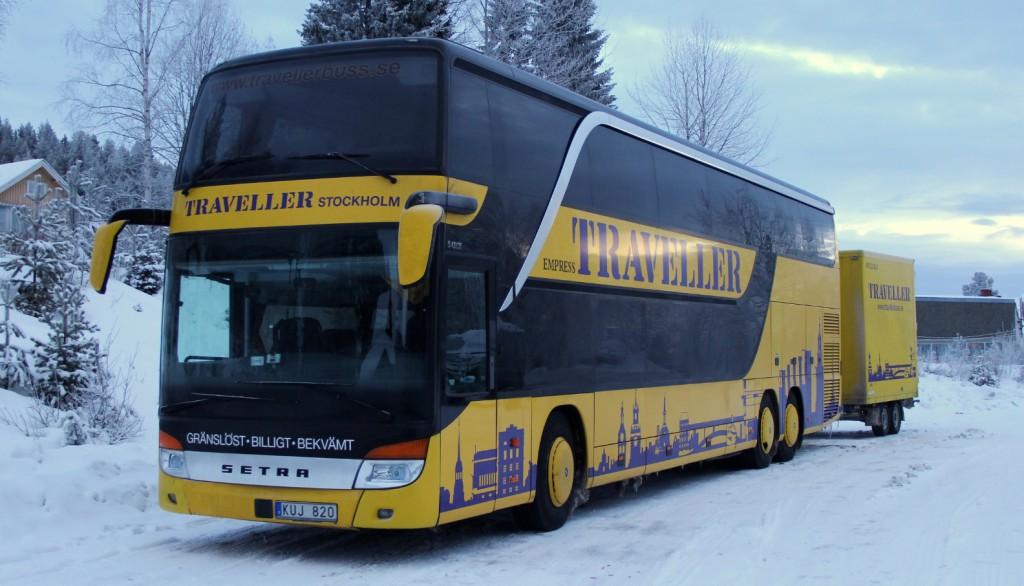 travellerkuj820