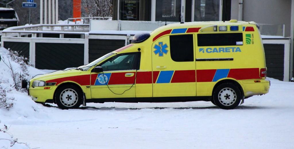 ambulanströmsund17