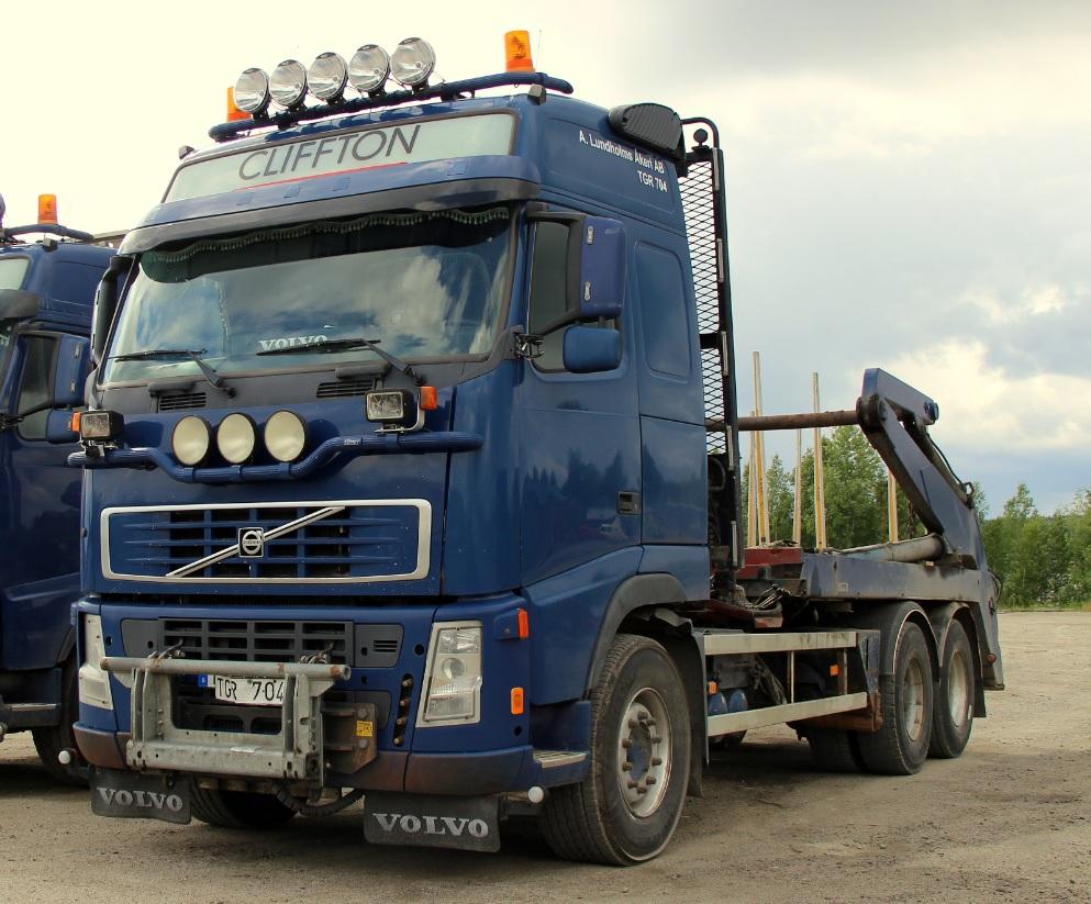 anderslundholmtgr704