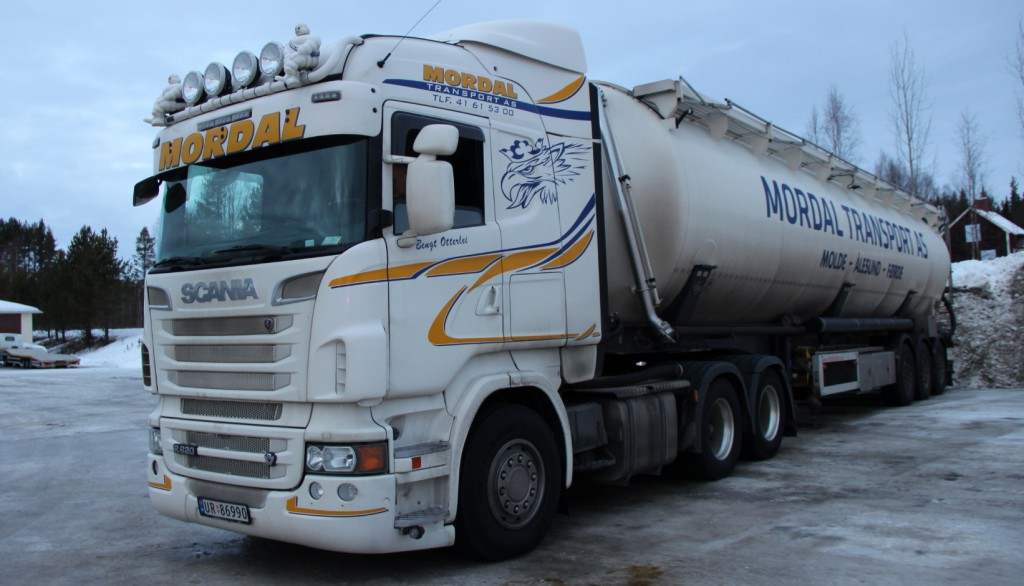 nors86990mordal