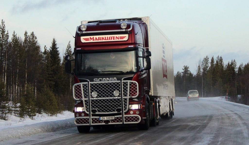 norsk14090markussen