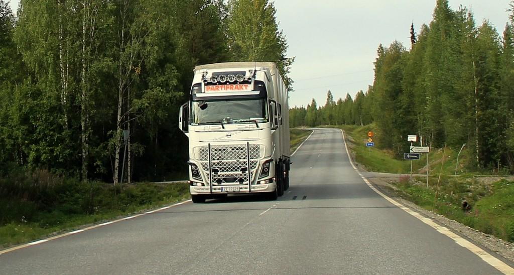 norsk22329partifrakt
