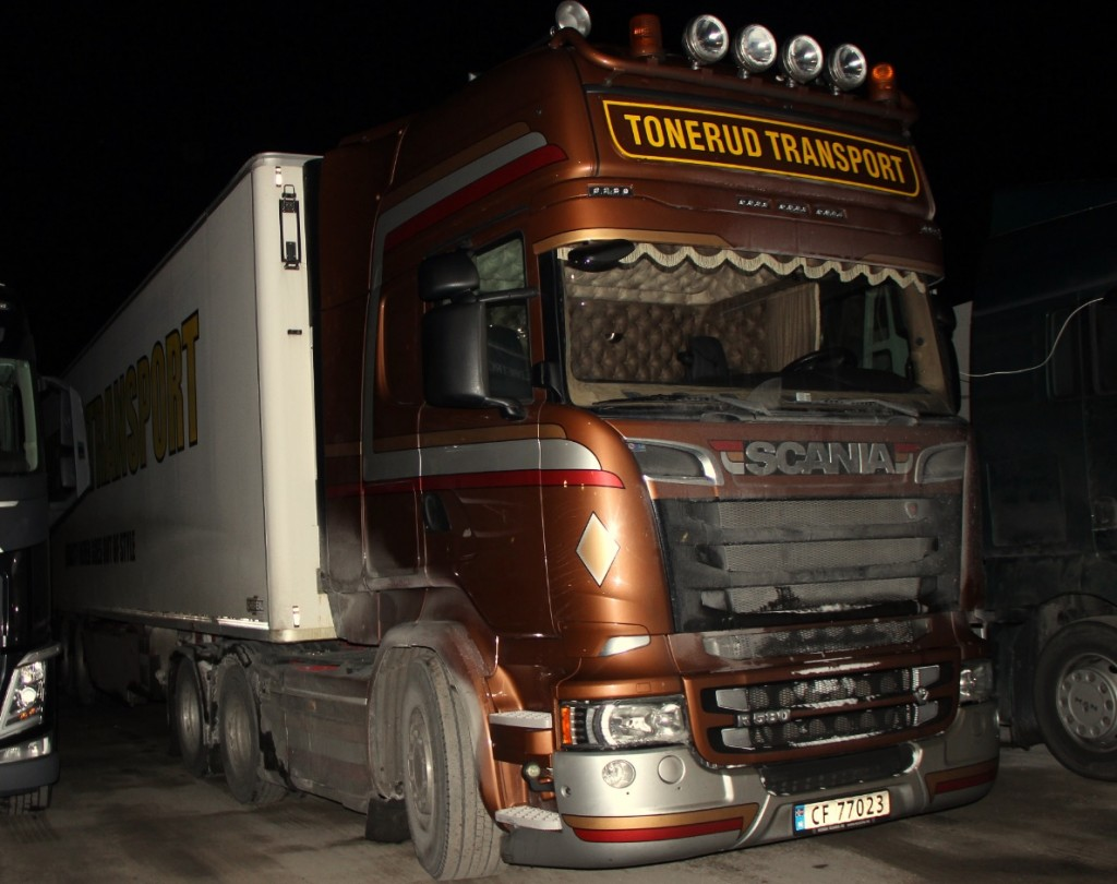 norsk77023tonerud